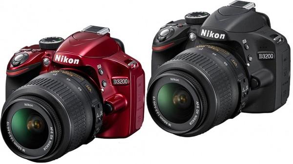 2012-Nikon-DSLR-D3200-wallpaper