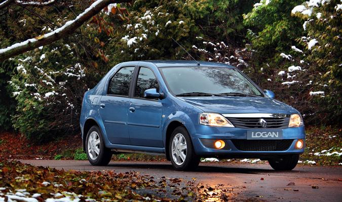 Renault-Logan(1)