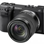 <b>Обзор фотоаппарата Sony NEX 7</b>