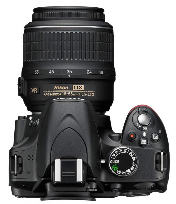 nikon-d3200-E