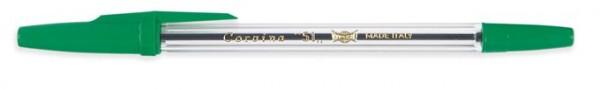 Ручка типа Corvina