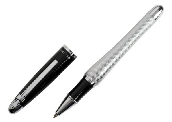 Роллерная ручка