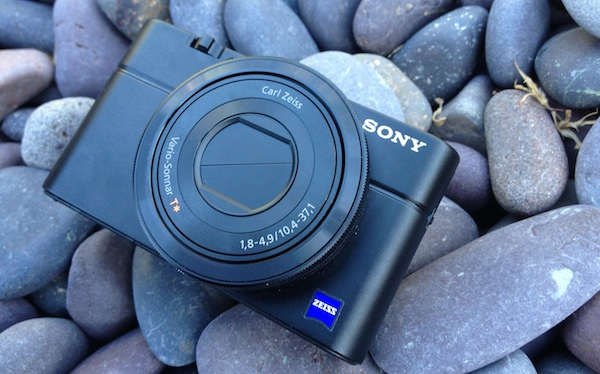 Sony_RX100_Rocks