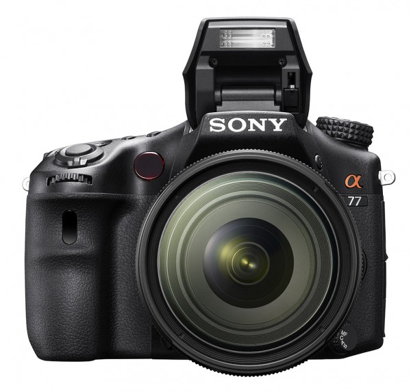 Sony-Alpha-SLT-A77