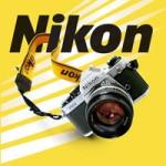 nikon_start