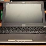 <b>Обзор нетбука ASUS Eee PC 1025</b>