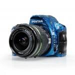 <b>Обзор фотоаппарата Pentax К-30</b>