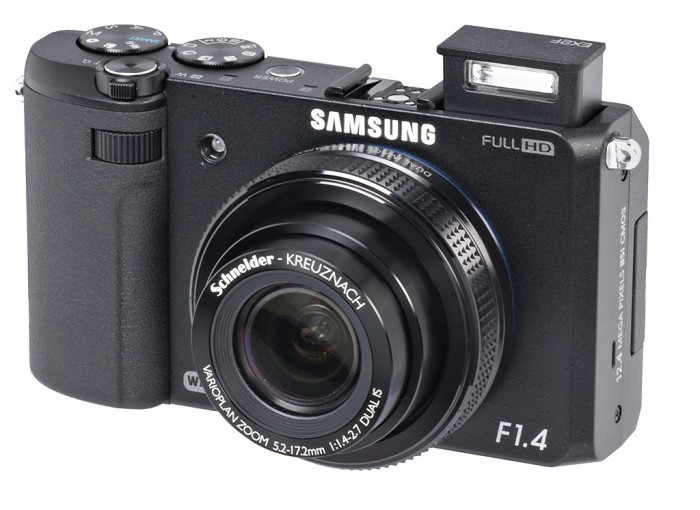 218372-slrdigitalcameras-samsung-ex2f