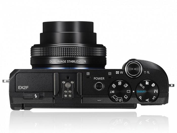 Samsung-EX2F-4