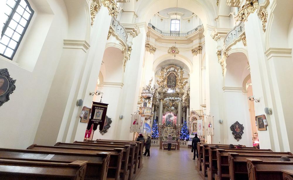 Церковь_внутри
