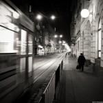 <b>Львов – ночная версия</b>