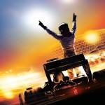 <b>Все о новом сезоне Формула-1</b>