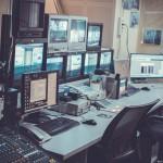 <b>7 фактов о воронежском телевидении</b>