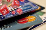 Как заработать, оплачивая покупки банковской картой