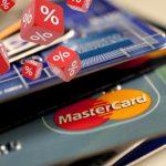 <b>Как заработать, оплачивая покупки банковской картой</b>