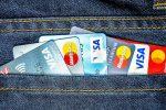 Утром стулья, вечером – деньги. Зачем нужны кредитные карты и как правильно ими пользоваться