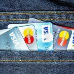 <b>Утром стулья, вечером – деньги. Зачем нужны кредитные карты и как правильно ими пользоваться</b>